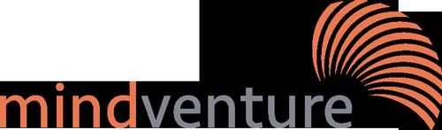 mind venture AG